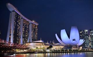 Lao động nước ngoài ở Singapore, Hong Kong, Ả Rập... mất việc vì đại dịch: Cuộc chuyển giao chi phí thất nghiệp về nơi cung ứng nguồn lao động?