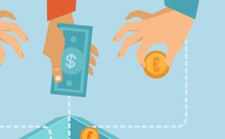 Lời khuyên đầu tư của một sếp công ty quản lý quỹ: Năm 20 tuổi có 1.000 đô thay vì mua 1 iPhone về lướt web, dôi ra 1 - 2 triệu đồng/tháng thay vì cà phê chém gió, hãy đem đi đầu tư!