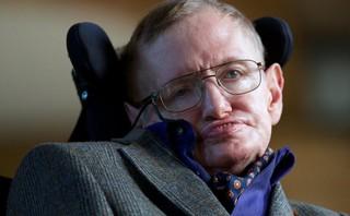 Cuộc đời 'bất hảo' của Stephen Hawking – thiên tài với IQ 160