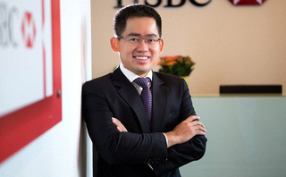 Tổng giám đốc HSBC: Người Việt giỏi, chăm chỉ nhưng không thích người khác thành công hơn mình!