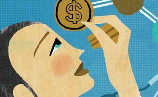 Phải tin: 9 tiểu tiết quyết định rất lớn tới thu nhập của bạn!