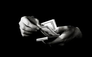 Nô lệ tín dụng: Cơn nghiện ngày càng nặng của nền kinh tế số 1 thế giới