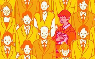 Tiêu trước, kiếm sau - Tư tưởng manh nha từ thế hệ 7x, quen thuộc với thế hệ 8x và trở thành thói quen của thế hệ 9x: Không biết quản lý tài chính, bạn thua!