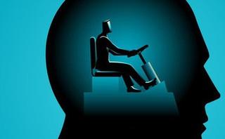 Khi não bộ bị lag: Các nhà khoa học có thể đọc suy nghĩ để biết bạn sắp làm gì trong 11 giây tới