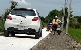 Những bằng chứng rõ ràng cho thấy người Việt đang rời bỏ xe máy: Các hãng xe máy hãy lo dần cho tương lai đi là vừa!