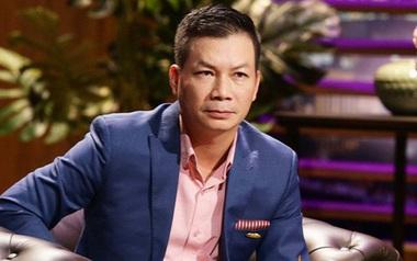 Shark Hưng: Tôi chỉ chiếm cổ phần thiểu số ở BBI Việt Nam, không chi phối hay kiểm soát hoạt động của công ty này