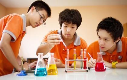 Quy định khó hiểu này góp phần khiến học sinh VN mang ngoại tệ ra nước ngoài du học ngày càng đông?
