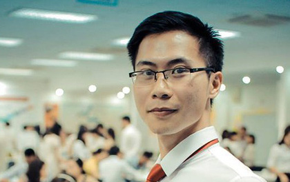 Lập startup tạo cơ hội việc làm cho hàng ngàn phụ nữ, cựu sinh viên RMIT Hà Nội lọt top Forbes 30 Under 30 châu Á