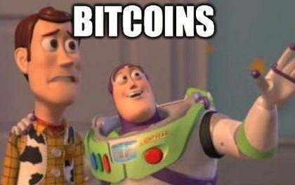 'Vô địch' thế giới về truy cập vào các website tiền ảo đa cấp: Khi bong bóng Bitcoin vỡ, người Việt sẽ những người mất tiền nhiều nhất?