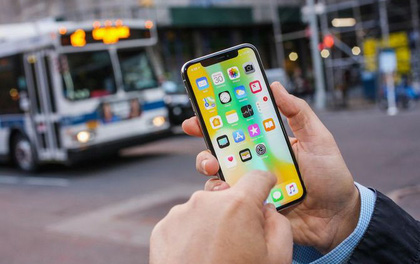 Apple: Mục tiêu của chúng tôi không phải là iPhone giá rẻ