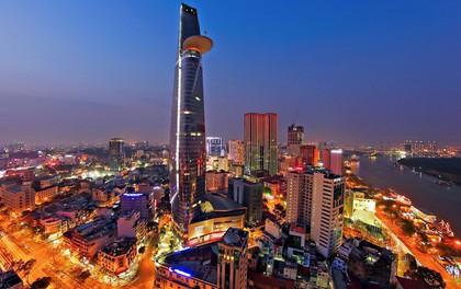 Quốc hội quyết định thí điểm 4 cơ chế, chính sách đặc thù phát triển thành phố Hồ Chí Minh