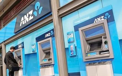 Chuyện ANZ thất bại khi tự mở fintech ở Campuchia và lý do vì sao ngân hàng buộc phải bắt tay với startup
