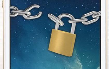 Lỗ hổng mới trên iOS 11 giúp jailbreak iOS 11.1.2 trở xuống
