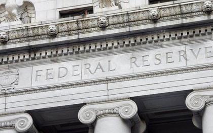 Ngân hàng Trung ương là gì và quyền lực đến đâu?