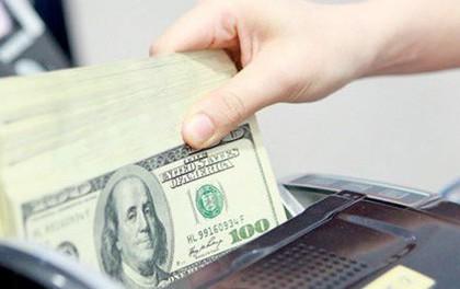 Bloomberg: Đồng USD được dự đoán sẽ giảm giá vào năm tới bất chấp FED tăng lãi suất