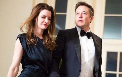 """Đây là lần đầu tiên tỷ phú Elon Musk trải lòng về cuộc sống hôn nhân """"phức tạp"""" của mình: Việc phải đi ngủ một mình mỗi ngày có thể giết chết tôi"""
