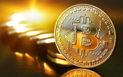 """CEO Vinalink: """"Bitcoin là một xu thế không thể ngăn cấm"""""""