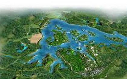 Xem xét thu hồi dự án 'nghìn tỷ' chậm triển khai tại Ba Vì
