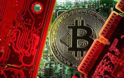 Tăng 25% lên 18.850 USD, bitcoin tương lai khiến sàn giao dịch lớn Phố Wall đóng băng 2 lần trong 4 giờ