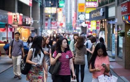 Vì sao nhiều người Hàn Quốc muốn ra nước ngoài chạy trốn cuộc sống 'địa ngục' ?