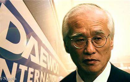 """""""Đại án"""" Hanjin - những bài học kinh tế giá trị toàn cầu"""