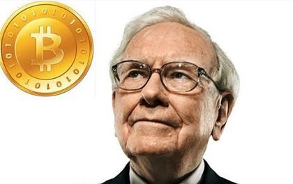 Những phát ngôn đáng chú ý của Warren Buffett trong năm 2017