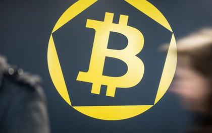 Deutsche Bank: Nhà đầu tư cá nhân Nhật Bản đứng sau đà tăng giá chóng mặt của bitcoin