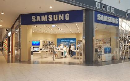 Nga: Đem máy tính bảng Samsung đi sửa ở trung tâm dịch vụ chính hãng nhưng bị trộm mất, hãy xem Samsung giải quyết như thế nào