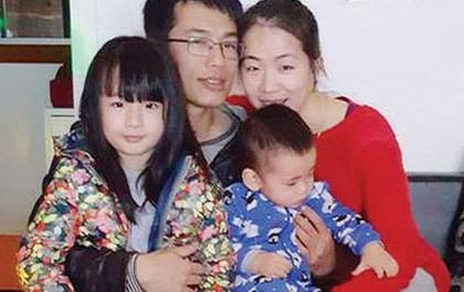 Kỹ sư Việt khởi nghiệp ở Sydney