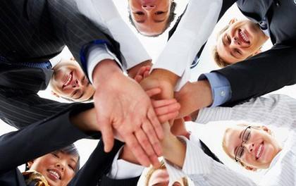 5 điều sếp mong muốn nhìn thấy ở nhân viên trong năm mới