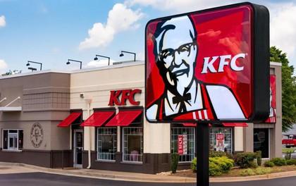800 trong số 900 cửa hàng KFC tại Anh phải đóng cửa vì… thiếu thịt gà