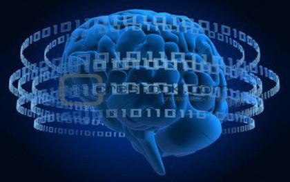 Nhà khoa học Nga phát triển dự án đưa ý thức lên lưu trữ đám mây, dự định biến con người thành bất tử vào năm 2045