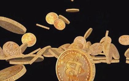 Nhờ đào Bitcoin, startup bí ẩn này của Trung Quốc có lợi nhuận ngang ngửa với Nvidia