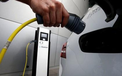 Tìm ra cách giúp pin EV của xe điện có thể sạc nhanh gấp 5 lần hiện nay mà không bị quá nhiệt