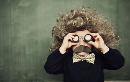 6 dấu hiệu cho thấy bạn là một người đặc biệt thông minh