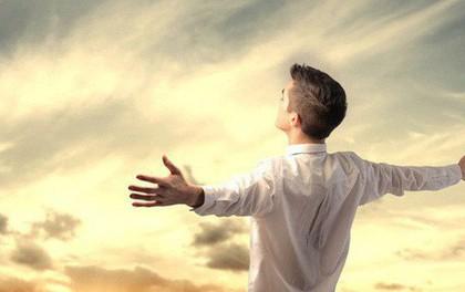 """6 """"lối tắt"""" giúp bạn từ một người bình thường trở nên thành công và giàu có"""