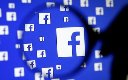 """Số lượng người dùng tìm kiếm từ khóa """"delete Facebook"""" trên Google tăng đột biến và chạm mốc cao nhất trong vòng 5 năm qua"""