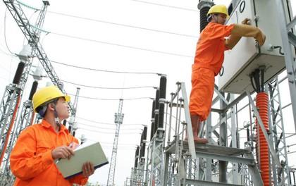 Phó Thủ tướng yêu cầu đánh giá tác động của thuế tới giá điện