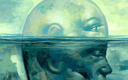 6 sự thật có thể bạn vẫn đang nhầm tưởng hoàn toàn về não bộ