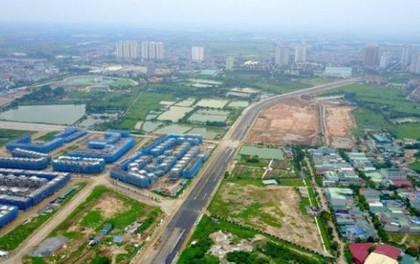 """Dự án BT của """"ông lớn"""" Bitexco ở Hà Nội nâng khống hàng chục tỷ đồng"""