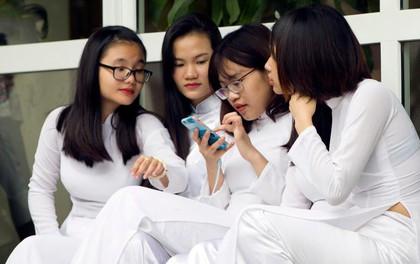 Thị trường công nghệ tài chính Việt Nam sẽ đạt gần 8 tỷ USD vào năm 2020