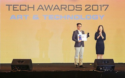Samsung Pay tiếp tục ghi dấu những thành công mới chỉ sau 3 tháng hoạt động tại Việt Nam