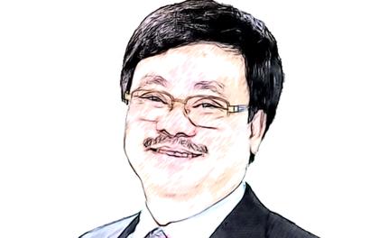 Bán tương ớt, nước mắm, người đàn ông này vừa trở thành tỷ phú đôla thứ 3 của Việt Nam cùng bà Nguyễn Thị Phương Thảo và ông Phạm Nhật Vượng?