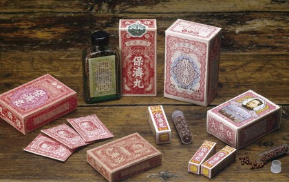 Bí mật về cỗ máy kiếm tiền từ những viên thuốc Đông y trị bách bệnh phải có trong tủ thuốc người Hong Kong, Singapore, Macau...
