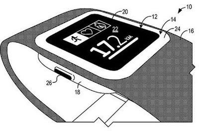 Ngắm nhìn nguyên mẫu đồng hồ thông minh Xbox Watch chưa bao giờ được lên kệ của Microsoft