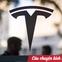 Không chỉ giỏi chém gió, Elon Musk còn 'đốt' tiền rất cừ: Mỗi giờ trôi qua, Tesla lại thổi bay nửa triệu USD