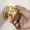 Những vật dụng bẩn nhất trong nhà gây hại sức khỏe mà bạn vẫn chạm vào mỗi ngày