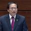 Bộ trưởng Trương Minh Tuấn: Facebook, Youtube chỉ là công cụ, trên đó cũng có người tốt, kẻ xấu