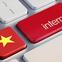 Những mốc đáng nhớ sau 20 năm Internet phát triển ở Việt Nam
