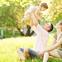 Nghiên cứu cả ĐH Harvard tiết lộ: Sống có mục đích giúp con người sống lâu hơn và hạnh phúc viên mãn trọn đời